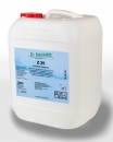 Z 25 Kunststoff-Dispersion 10 Liter Kanister